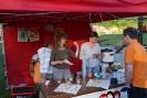 1. Open-Air Kino im Freibad Landsweiler-Reden 29.05.09