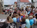 Dorffest_2