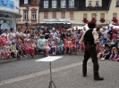 Dorffest_5