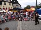 Dorffest_7