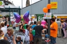 Dorffest Schiffweiler 20.-22.08.2010