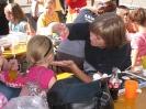 Dorffest Schiffweiler 21.-23.08.09