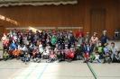 Familien-Skaten 07.03.09 Mühlbachhalle