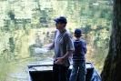 Familienfreizeit Bollendorf 25.-27.09.2009