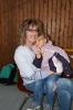 Familienskaten vom 08.11.2009