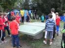Greifenburg 03.-11.08.2009