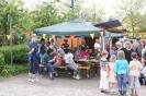 Kinderfest Heiligenwald 03.05.09