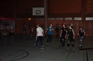 Night-Skaten 23.10.2010