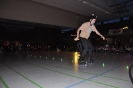 Night-Skaten 26.04.2014