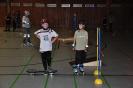 Nikolaus-Skaten 03.12.2011