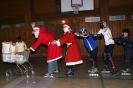 Nikolaus-Skaten 06.12.2008 Mühlbachhalle