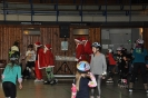 Nikolaus-Skaten 07.12.2013