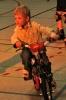 Preisübergabe Luftballonwettbewerb 17.10.09
