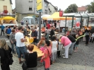 Schiffweiler Dorffest 2013