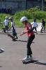Skateboard-Workshop vom 07.05.09