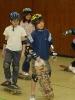 Skateboard-Workshop vom 16.04.2009