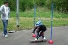 Skateboardworkshop 03.05.2010